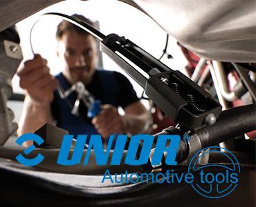 Unior - Scule Auto