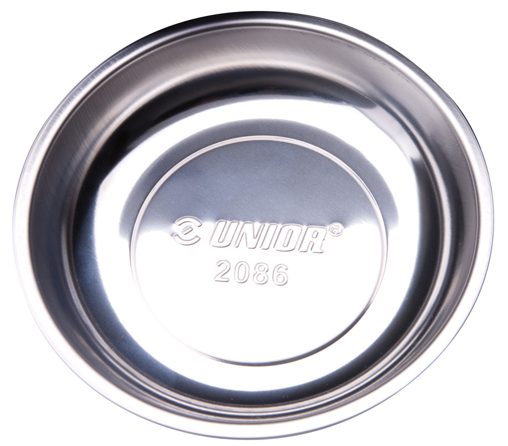 Farfurie magnetica UNIOR 619728